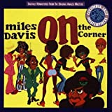 On the Corner by Sony (1997-07-01)