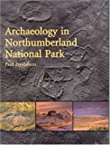 Paul Frodsham Archaeology in Northumberland National Park (Research report)