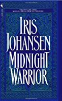 Midnight Warrior (Bantam Book)