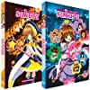 Sakura (Card Captor) - Les Films (2 DVD)