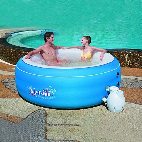 piscinas para ni os listado de productos juguetes de ForAmazon Piscinas Infantiles
