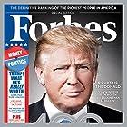 Forbes, October 19, 2015  von  Forbes Gesprochen von: Daniel May