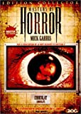 Masters of horror : Chocolat [Édition Collector] (dvd)