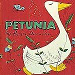 Petunia | Roger Duvoisin