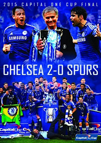 chelsea-fc-2-tottenham-hotspurs-0-2015-capital-one-cup-final-dvd-by-chelsea-football-club