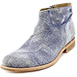 Matisse Women's Duke Boot, Denim, 6 M US