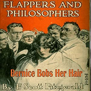 And Bernice Bobs Her Hair Audiobook