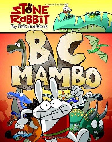 BC Mambo