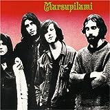 Marsupilami by Marsupilami (2005-04-05)