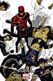 img - for Uncanny X-Men Vol. 6: Storyville book / textbook / text book