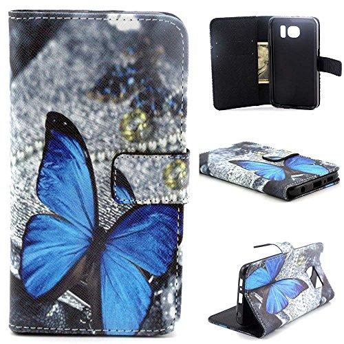 Case,Galaxy S6