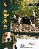 echange, troc Elizabeth Lanyon - Le Beagle