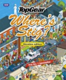 Top Gear Where's Stig? (Top Gear)