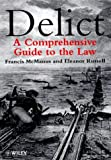img - for Delict: A Comprehensive Guide to the Law book / textbook / text book