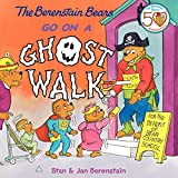 img - for The Berenstain Bears Go on a Ghost Walk book / textbook / text book