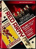 Red Army (Sous-titres français)