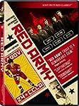 Red Army (Sous-titres fran�ais)