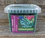 Trivium 18-5-10 Large Granular Fertilizer