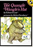 The Quangle Wangle's Hat (0140500626) by Lear, Edward