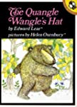 The Quangle Wangle's Hat (Puffin Pict...