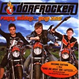 "Party,M�dels...Geile Zeit!/2nd Editionvon ""Dorfrocker"""
