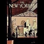The New Yorker, May 29th 2017 (Dexter Filkins, David Owen, Evan Osnos) | Dexter Filkins,David Owen,Evan Osnos