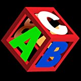 ABC for Kids All Alphabets Free