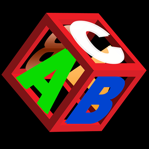 abc-for-kids-all-alphabets-free