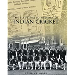 """history of cricket in india essay Essay on """"a cricket match"""" complete essay for class 10, class 12 and graduation and other classes  essay no 2 a cricket match  essay on """"india's ."""
