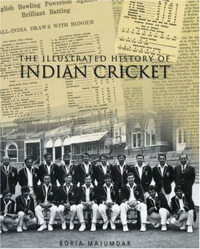 history of indian press Free press of india was an indian nationalist-supporting news agency founded in the 1920s by swaminathan sadanand, during the period of the british raj.