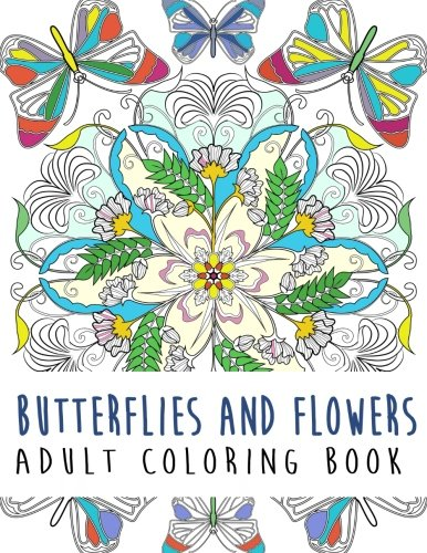 Science Coloring Book : Science & anatomy adult coloring books unwindandcolor