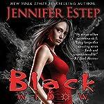Black Widow | Jennifer Estep