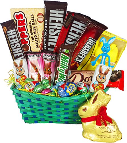 Easter Gifts Gifts For Holidays