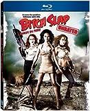 Bitch Slap - Stacked Edition / Bitch Slap - Garces en furie - Édition chargée d'extras  (Bilingual) [Blu-ray]
