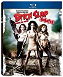 Image de Bitch Slap [Blu-ray]