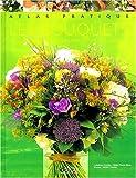 echange, troc Alexandre Grenier, Didier-Pierre Moëc - Les bouquets