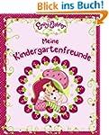Emily Erdbeer Kindergartenfreundebuch...