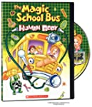 Magic School Bus - Human Body