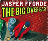 The Big Over-easy (Nursery Crime Adventures 1)
