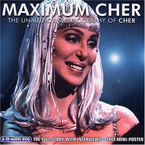 Cher - Maximum Cher - Zortam Music