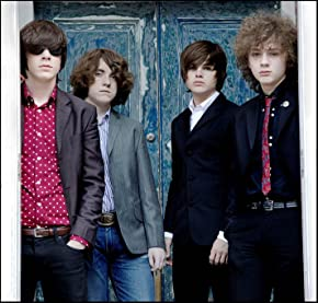Image de The Strypes