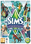 Les Sims 3 : g�n�rations