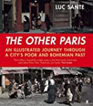 The Other Paris: An illustrated journ...