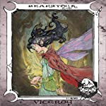 Viceroy: Bearstock Scrolls, Book 1 | R.E. Bostwick