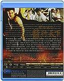 Image de Master [Blu-ray]