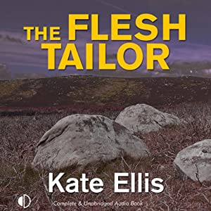 The Flesh Tailor | [Kate Ellis]