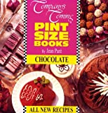Chocolate (Company's Coming Pint Size) (1895455073) by Pare, Jean