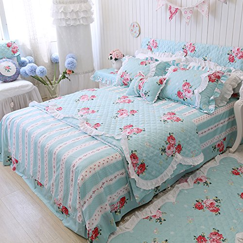 Country Bedding Ideas