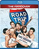 Road Trip [Blu-ray] (Bilingual)