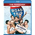 Road Trip (Bilingual) [Blu-ray]